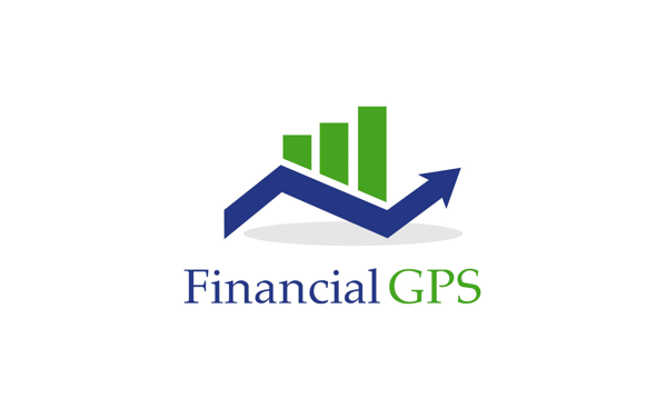 Financial GPS