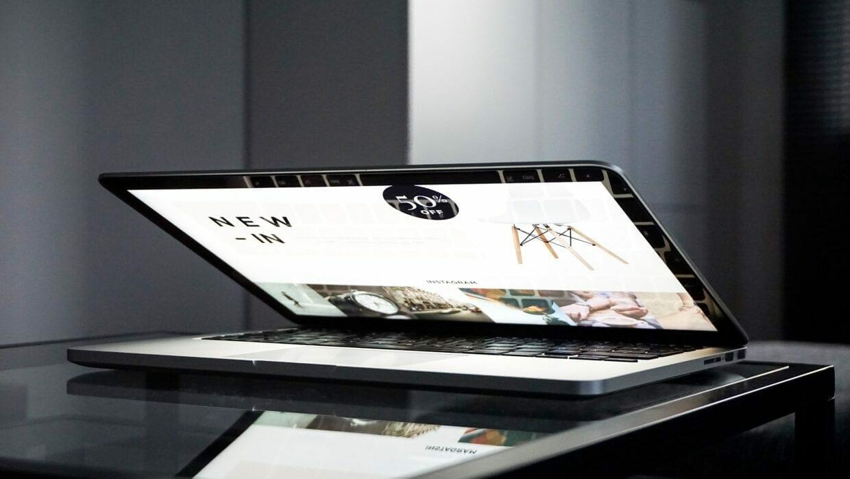 ADA Website