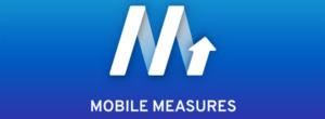 mobilemeasures