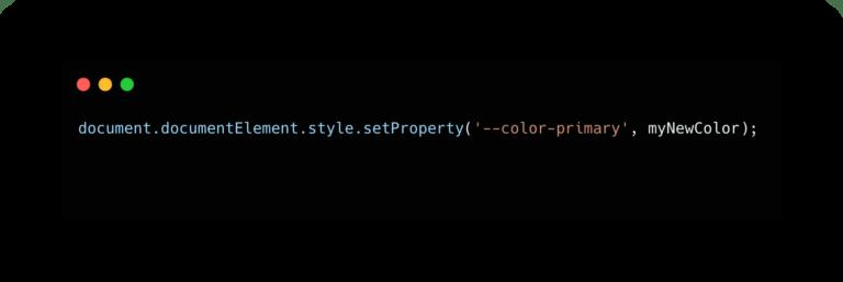 CSS Example 6